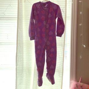 Other - Girls pajama lot